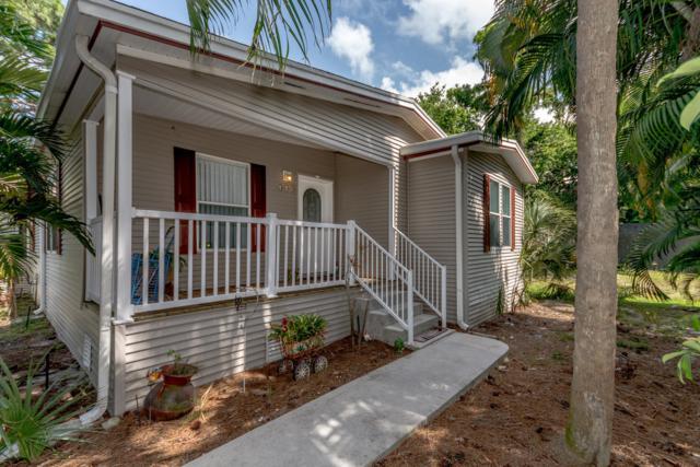 2555 Pga Boulevard #368, Palm Beach Gardens, FL 33410 (#RX-10533501) :: Ryan Jennings Group