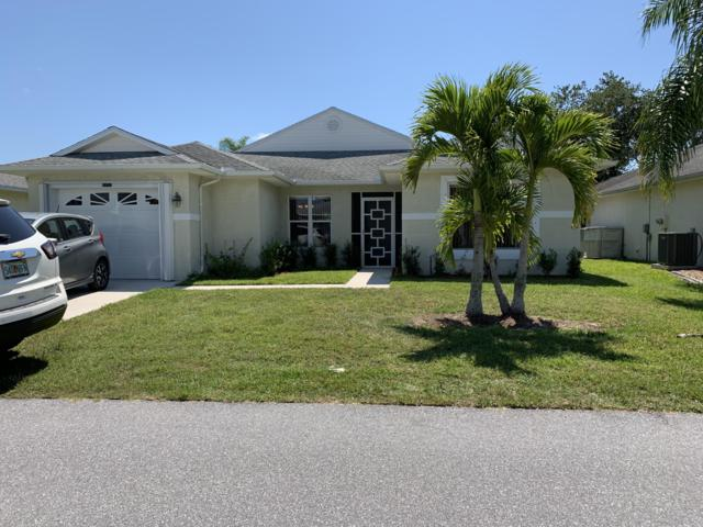 6642 Nuevo Lagos Street, Fort Pierce, FL 34951 (#RX-10533503) :: Weichert, Realtors® - True Quality Service