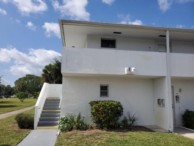 146 West, Royal Palm Beach, FL 33411 (#RX-10533528) :: Ryan Jennings Group