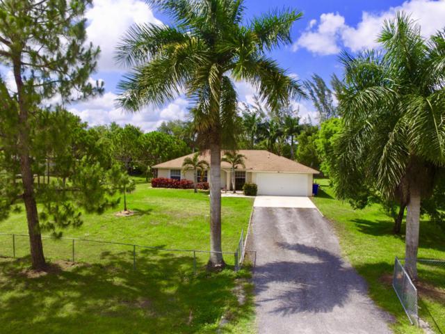 13829 61st Street N, West Palm Beach, FL 33412 (#RX-10533569) :: Ryan Jennings Group