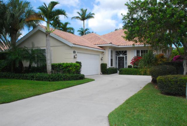 243 Kelsey Park Circle, Palm Beach Gardens, FL 33410 (#RX-10533577) :: Ryan Jennings Group
