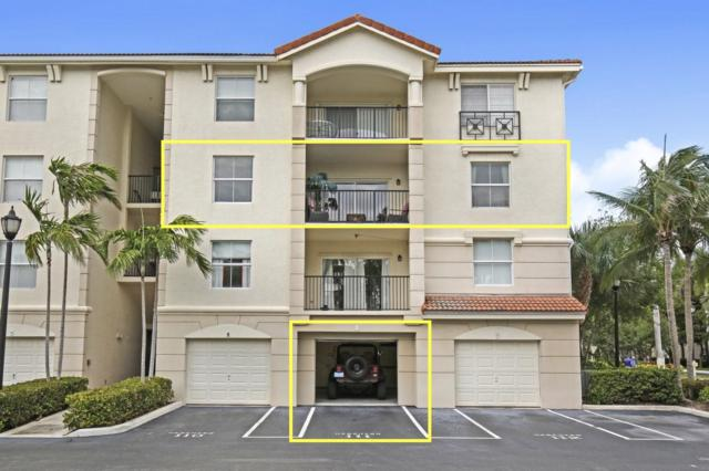 1312 Tuscany Way, Boynton Beach, FL 33435 (#RX-10533588) :: Ryan Jennings Group