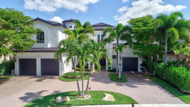 17590 Circle Pond Court, Boca Raton, FL 33496 (MLS #RX-10533630) :: Berkshire Hathaway HomeServices EWM Realty