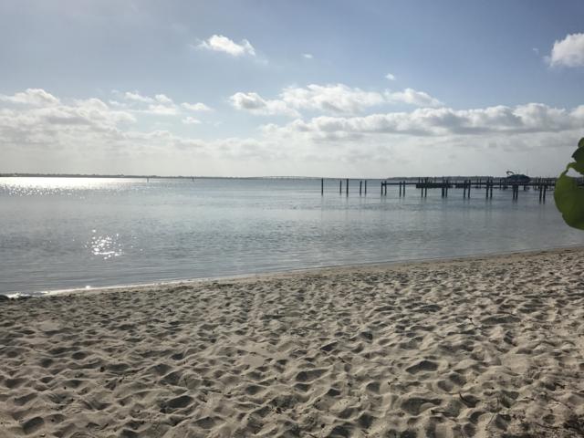 0 SE Macarthur Boulevard, Stuart, FL 34996 (#RX-10533651) :: The Reynolds Team/Treasure Coast Sotheby's International Realty