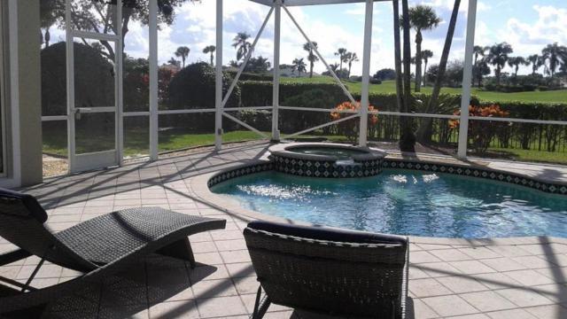 8988 Lakes Boulevard, West Palm Beach, FL 33412 (#RX-10533664) :: Ryan Jennings Group