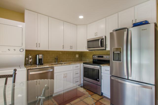 2804 Casa Way, Delray Beach, FL 33445 (MLS #RX-10534021) :: EWM Realty International