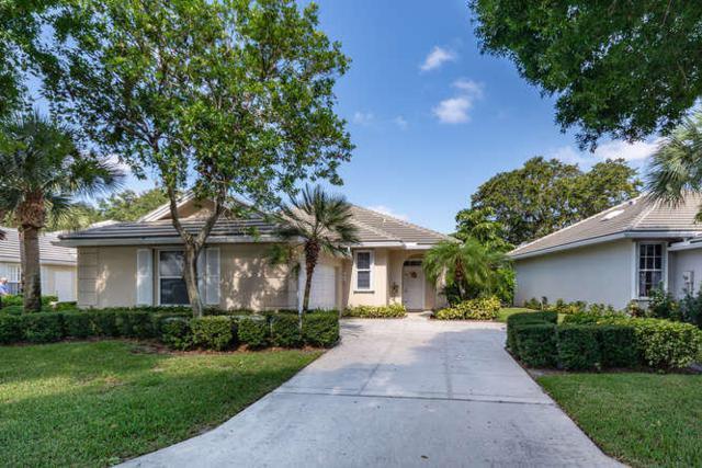 1024 Bedford Avenue, Palm Beach Gardens, FL 33403 (MLS #RX-10534110) :: EWM Realty International