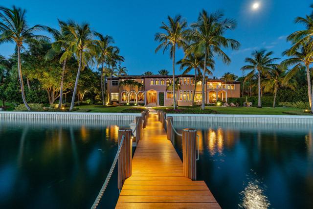 480 S Beach Road, Hobe Sound, FL 33455 (MLS #RX-10534143) :: Berkshire Hathaway HomeServices EWM Realty