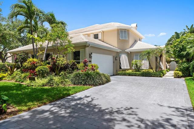 14523 Cypress Island Circle, Palm Beach Gardens, FL 33410 (MLS #RX-10534424) :: EWM Realty International