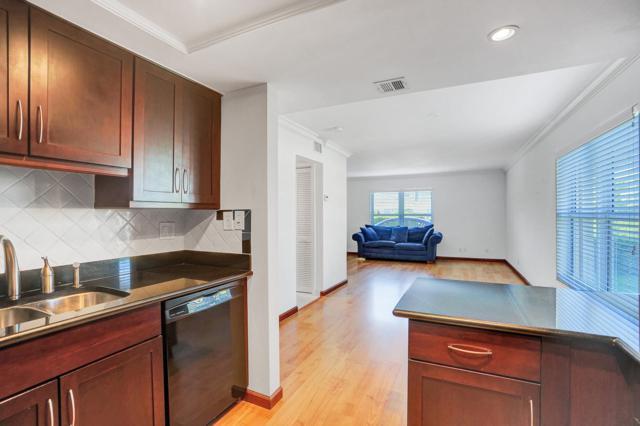 1745 NW 4th Avenue #1, Boca Raton, FL 33432 (#RX-10534488) :: Premier Listings