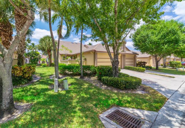 2101 Landings Boulevard, Greenacres, FL 33413 (MLS #RX-10534556) :: EWM Realty International