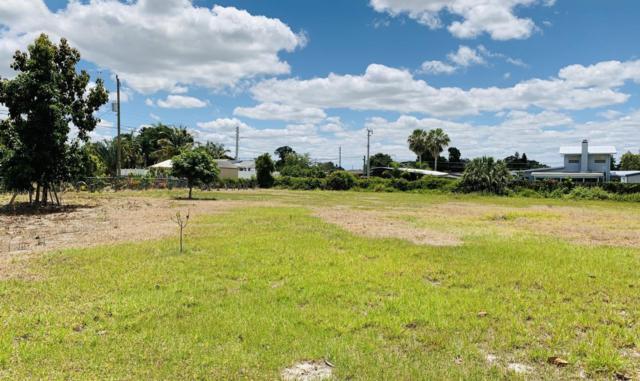 0 Inglewood, Port Saint Lucie, FL 34983 (#RX-10534562) :: Dalton Wade