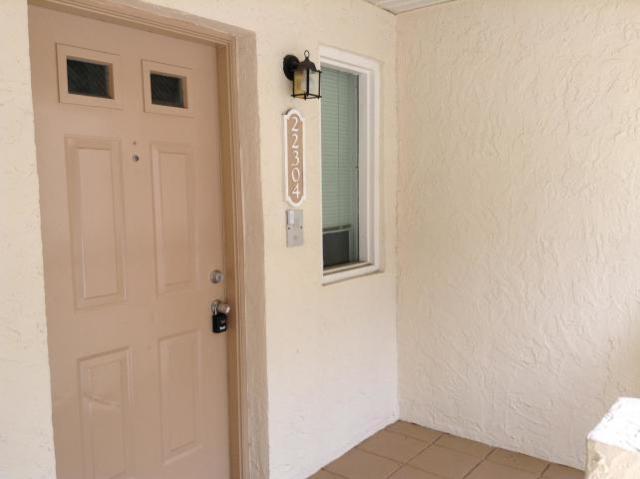22304 Glenmoor Drive, West Palm Beach, FL 33409 (MLS #RX-10534607) :: Berkshire Hathaway HomeServices EWM Realty
