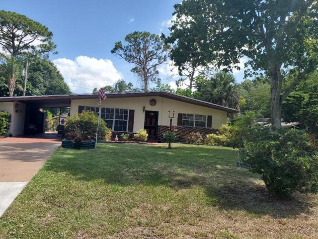 7402 James Road, Fort Pierce, FL 34951 (MLS #RX-10534812) :: EWM Realty International