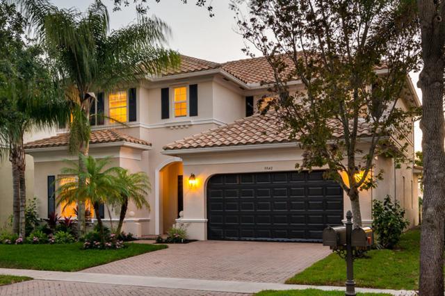 9940 Cobblestone Creek Drive, Boynton Beach, FL 33472 (#RX-10534885) :: The Reynolds Team/Treasure Coast Sotheby's International Realty