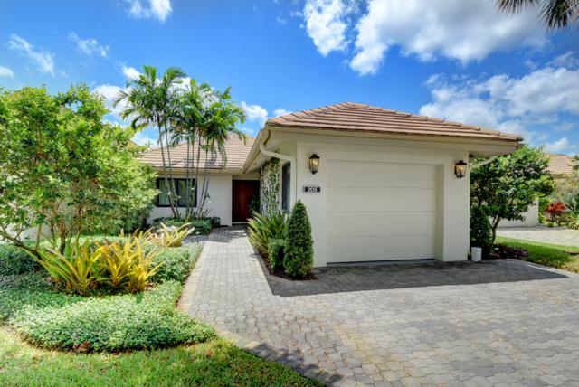 20087 Waters Edge Drive #205, Boca Raton, FL 33434 (#RX-10534962) :: Weichert, Realtors® - True Quality Service