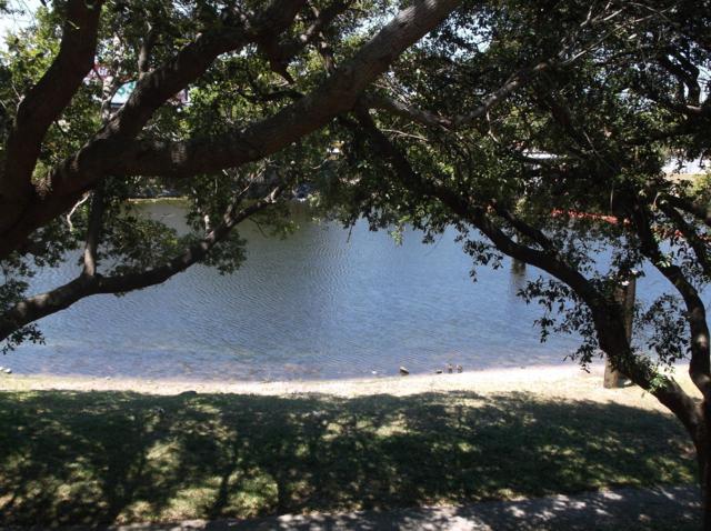 2502 N Dixie Highway #21, Lake Worth, FL 33460 (MLS #RX-10535193) :: Berkshire Hathaway HomeServices EWM Realty