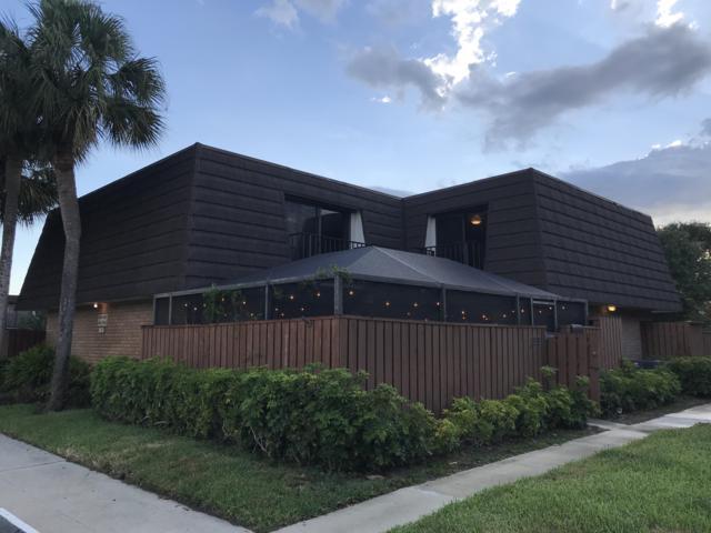 1902 19th Court, Jupiter, FL 33477 (MLS #RX-10535387) :: Berkshire Hathaway HomeServices EWM Realty