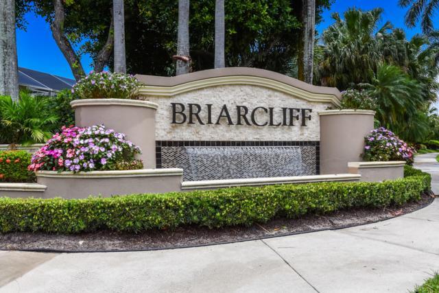 4101 NW 60th Circle, Boca Raton, FL 33496 (#RX-10535500) :: Harold Simon   Keller Williams Realty Services