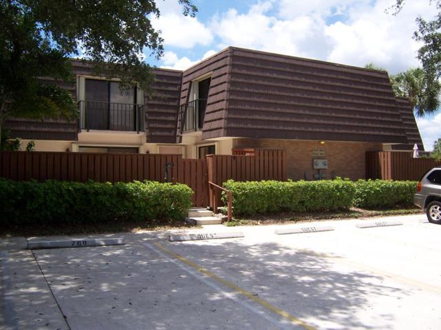 1502 15th Court, Jupiter, FL 33477 (MLS #RX-10535607) :: Berkshire Hathaway HomeServices EWM Realty