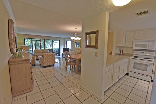 4161 Kittiwake Court Kittiwake, Boynton Beach, FL 33436 (MLS #RX-10535631) :: EWM Realty International