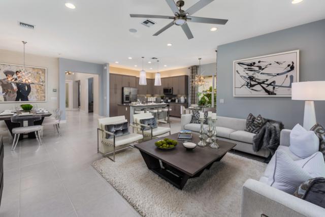 15371 Green River Court, Delray Beach, FL 33446 (#RX-10535712) :: Weichert, Realtors® - True Quality Service