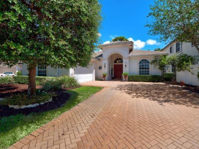 445 Pine Tree Court, Atlantis, FL 33462 (MLS #RX-10535807) :: Berkshire Hathaway HomeServices EWM Realty