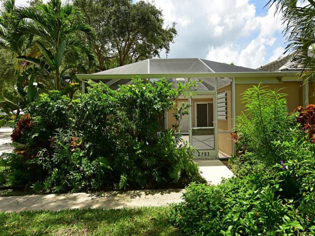 2703 Lakemont Court, Palm Beach Gardens, FL 33403 (MLS #RX-10536164) :: EWM Realty International
