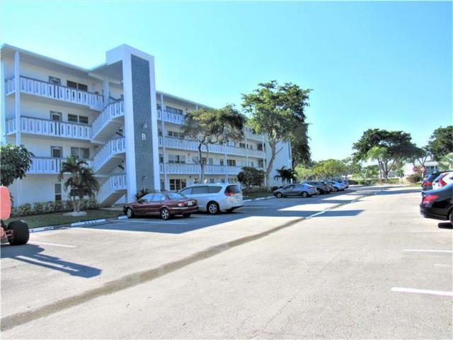 3034 Durham B #3034, Deerfield Beach, FL 33442 (#RX-10536269) :: Weichert, Realtors® - True Quality Service
