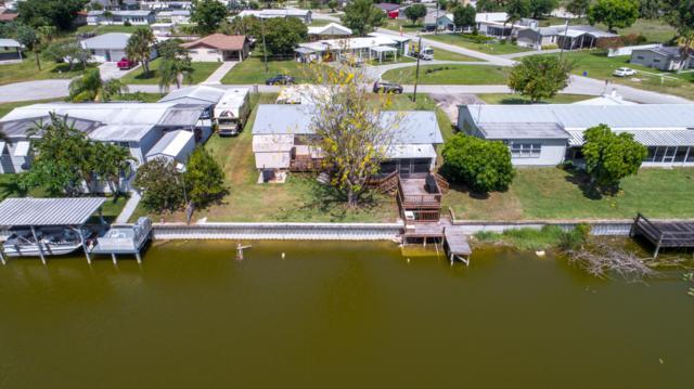 3635 SE 21st Avenue, Okeechobee, FL 34974 (#RX-10536419) :: Ryan Jennings Group