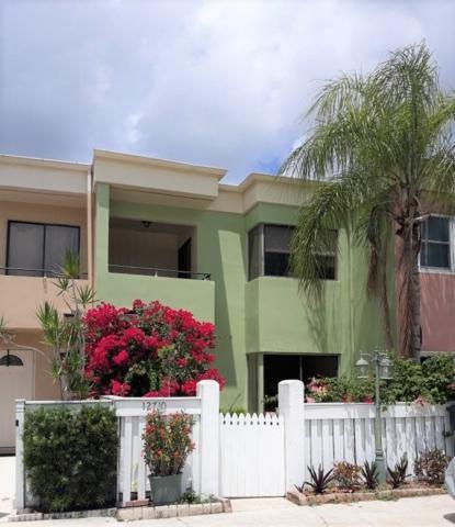 12710 Peconic Court, Wellington, FL 33414 (MLS #RX-10536545) :: Berkshire Hathaway HomeServices EWM Realty