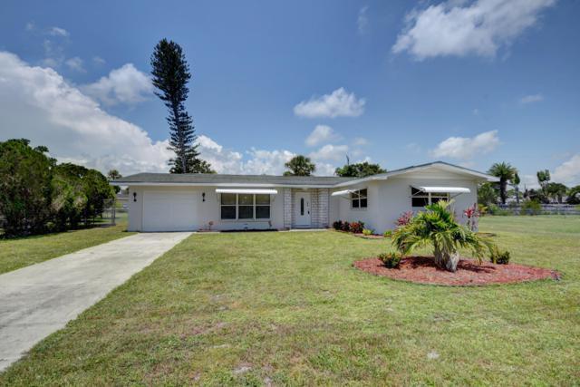 204 Riomar Drive, Port Saint Lucie, FL 34983 (#RX-10536581) :: Dalton Wade