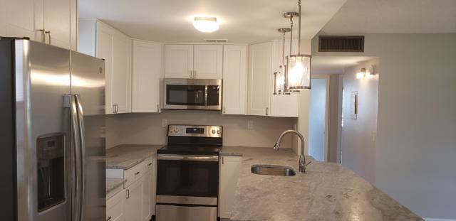 644 Normandy Lane, Delray Beach, FL 33484 (MLS #RX-10536592) :: Berkshire Hathaway HomeServices EWM Realty