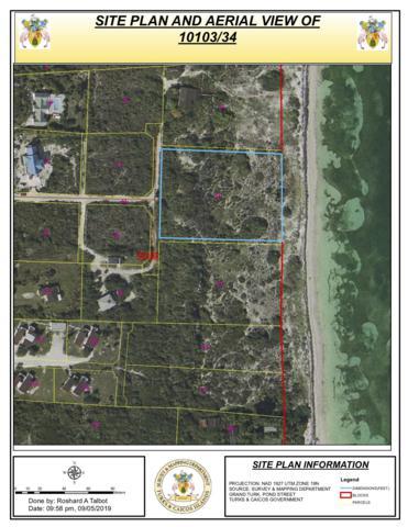 44 The Ridge Tkca1zz Sl19-10764, Out Of Country, FL 00000 (MLS #RX-10536599) :: Berkshire Hathaway HomeServices EWM Realty