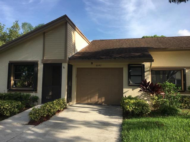 8042 Summerview Terrace, Boca Raton, FL 33496 (MLS #RX-10536632) :: EWM Realty International