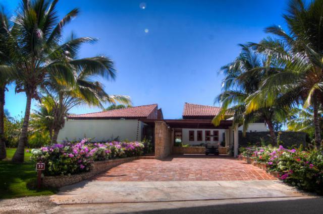 33 Las Canas I, Casa de Campo, DR 22000 (#RX-10537147) :: Ryan Jennings Group