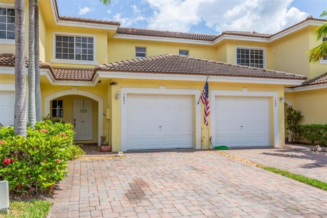 1001 Imperial Lake Road, West Palm Beach, FL 33413 (#RX-10537189) :: Dalton Wade