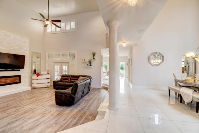 23447 S Mirabella Circle, Boca Raton, FL 33433 (#RX-10537210) :: Ryan Jennings Group