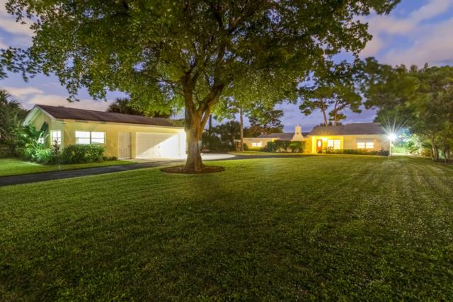6604 Eastview Drive, Lantana, FL 33462 (#RX-10537211) :: Ryan Jennings Group
