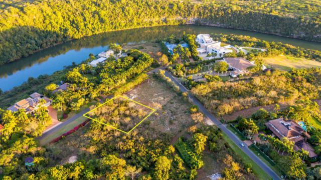 33 Riomar, Casa de Campo, DR 22000 (#RX-10537215) :: Atlantic Shores