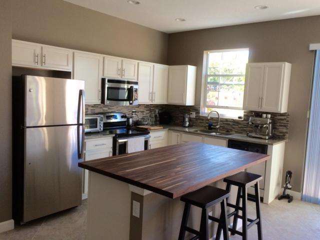 5194 Ashley River Road, West Palm Beach, FL 33417 (MLS #RX-10537262) :: Berkshire Hathaway HomeServices EWM Realty