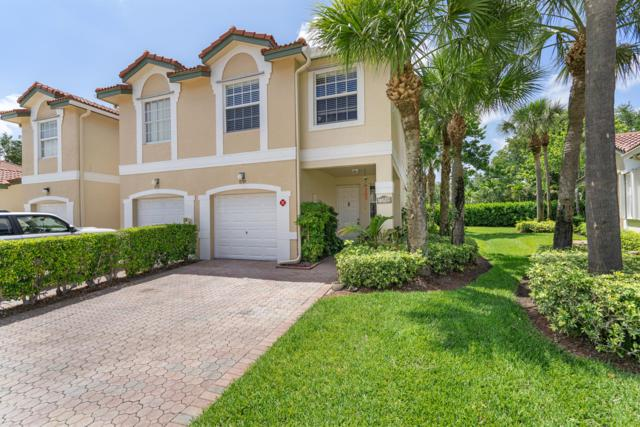 11709 NW 47 Drive, Coral Springs, FL 33076 (MLS #RX-10537310) :: EWM Realty International