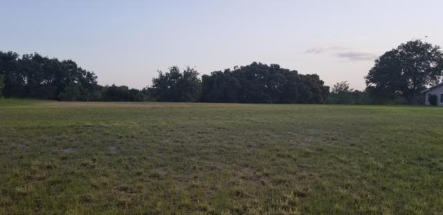 13338 SW 144th Parkway, Okeechobee, FL 34974 (#RX-10537383) :: Ryan Jennings Group