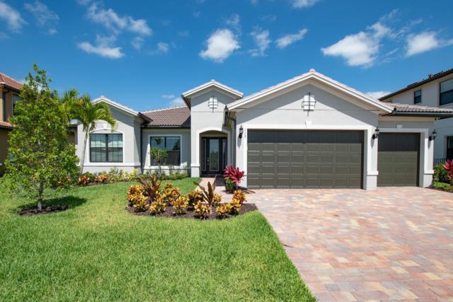 113 Blanca Isles Lane, Jupiter, FL 33478 (#RX-10537425) :: Ryan Jennings Group