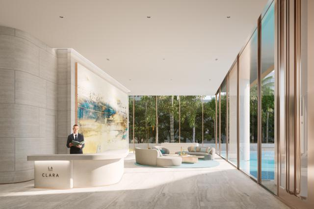 200 Arkona Court #2101, West Palm Beach, FL 33401 (#RX-10537513) :: The Reynolds Team/Treasure Coast Sotheby's International Realty