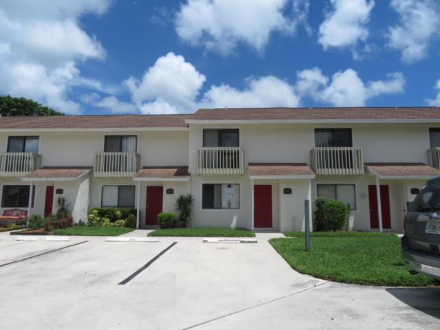 1101 Riverside Drive, Greenacres, FL 33463 (#RX-10538020) :: Ryan Jennings Group