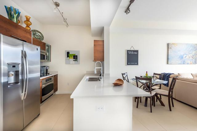 480 Hibiscus Street #519, West Palm Beach, FL 33401 (MLS #RX-10538034) :: EWM Realty International