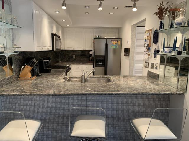 21948 Palmetto Circle N, Boca Raton, FL 33433 (MLS #RX-10538048) :: Berkshire Hathaway HomeServices EWM Realty