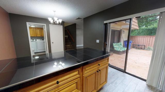 2877 SW 11 Place N #2877, Deerfield Beach, FL 33442 (MLS #RX-10538089) :: Berkshire Hathaway HomeServices EWM Realty