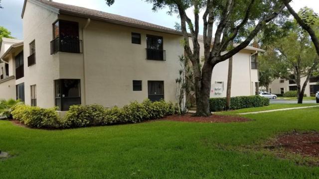 3303 NW 47th Avenue #3232, Coconut Creek, FL 33063 (MLS #RX-10538224) :: EWM Realty International